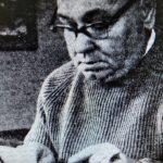 Rakstnieka attēls