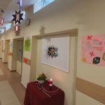 Skolēnu sagatavotie plakāti par godu valsts svētkiem