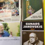 Gunārs Janovskis