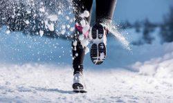 1.-3. klašu sporta viktorīnas un fiziskās aktivitātes āra apstākļos