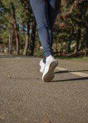 7.- 9.klašu sporta viktorīnas un fiziskās aktivitātes āra apstākļos rezultāti